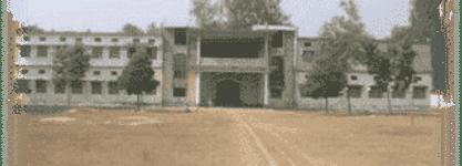 Raiganj B.Ed. College