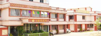 IBSAR Institute of Management Studies