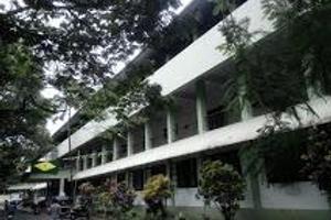 RHMC - Primary