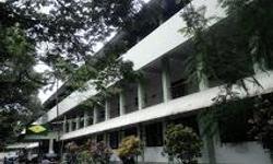 Raipur Homeopathic Medical College & Hospital