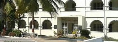 Raja Bahadur Venkata Rama Reddy Institute of Technology