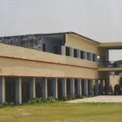 Raja Mohan Girls Degree College