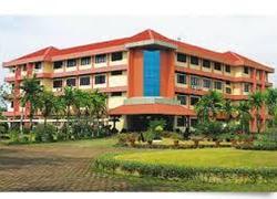 Rajagiri Centre for Business Studies