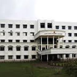 Rajagiri College of Management & Applied Sciences