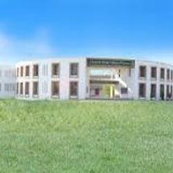 Rajarshi Shahu College of Pharmacy