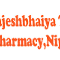 Rajeshbhaiya Tope College of Pharmacy