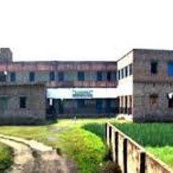 Rajib Gandhi Memorial Ayurvedic College & Hospital