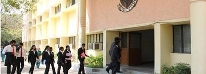 Asan Memorial Institute of Management