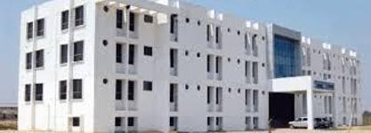 Rajiv Gandhi Education Society's Ayurvedic Medical College & Hospital