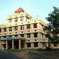 Rajiv Gandhi Institute of Technology