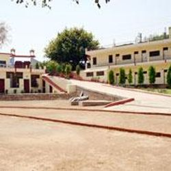 Rajiv Gandhi Vocational Education & Training College