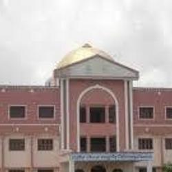 Rajiv Lochan Ayurved Medical College