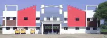 Rajkunwar Bahuuddeshiya Sevabhavi Sanstha