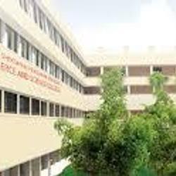 Rajmata Jijau Shikshan Prasarak Mandal's College/Institute Of Pharmacy