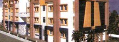 Raman College of Nursing