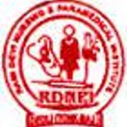 Rami Devi College of Nursing