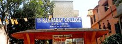 Ramsaday College