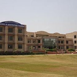 Apeejay Institute of Technology - School of Architecture & Planning