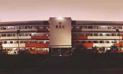Ranganathan Engineering College