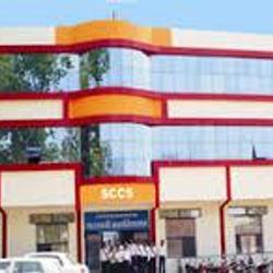 Rani Avanti Bai Lodhi Nursing School