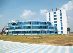 SETGOI- Rani Rashmoni School of Architecture