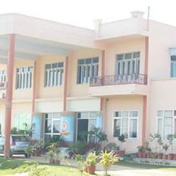 Rashoba College of Education