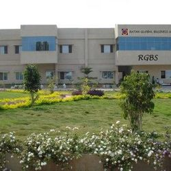 Ratan Global Business School