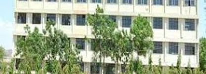 Rattan Professional Education College (College of Nursing)