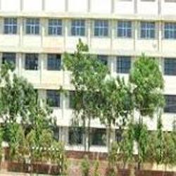 Rattan Professional Education College (College of Nursing)