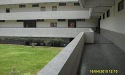 ReVera School of Management
