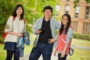 UR - Student