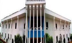 Reah School Of Business Management
