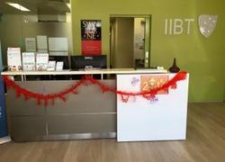 International Institute of Business & Technology