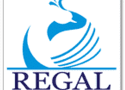 Regal College of Technology & Management
