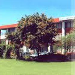 Regional Institute of Co-operative Management