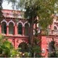Regional Institute of Ophthalmology & Research