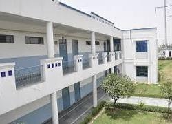 Reliable Institute