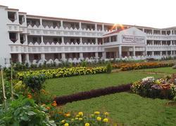 Remuna Degree College