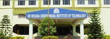 Sri Revana Siddeshwara Institute of Technology
