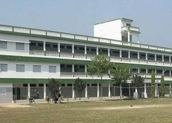 Rizvi College of Hotel Management and Catering Technology