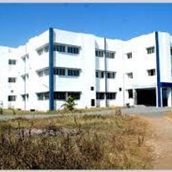 Rofel Shri G M Bilakhia College of Applied Sciences