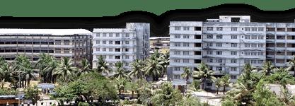 Rohidas Patil Institute of Management Studies