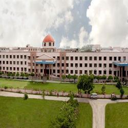 Rohilkhand Medical College & Hospital