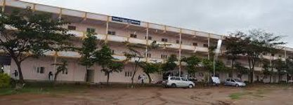 Roohi College of Nursing & College of Management