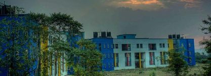 Rourkela Institute of Technology