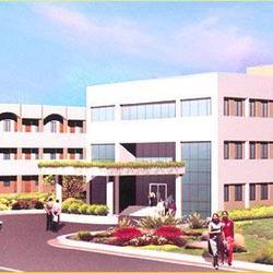 Royal Polytechnic College
