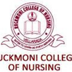Ruckmoni College of Nursing