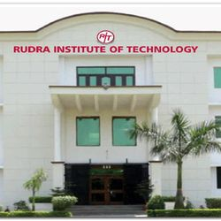 Rudra Institute of Technology