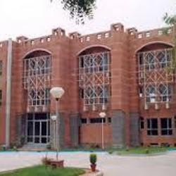 Rufaida School of Nursing