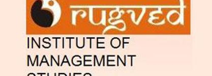 Rugved Institute of Management Studies